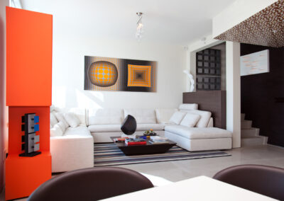 continuum_residence_project_1