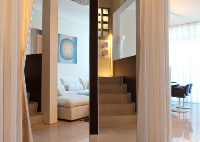 continuum_residence_project_2