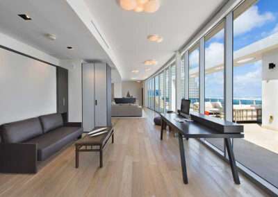 epic_residence_project_3