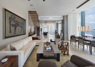 epic_residence_project_7