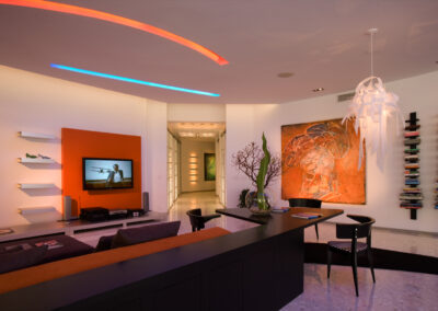 fisher_island_house_project_3