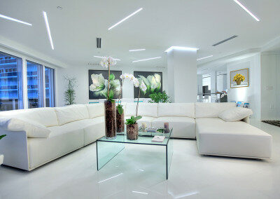 glottman-projects-bal-harbour-2-400x284