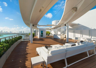 glottman-projects-capri-penthouse-11