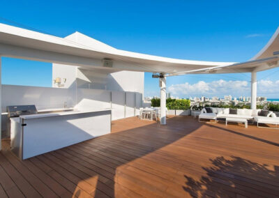glottman-projects-capri-penthouse-13