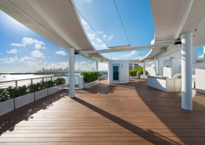 glottman-projects-capri-penthouse-14