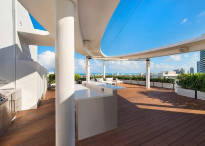 glottman-projects-capri-penthouse-19