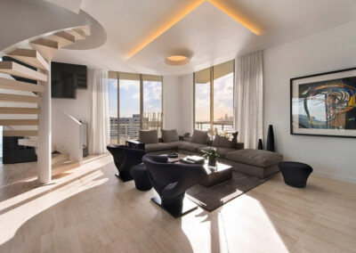 glottman-projects-capri-penthouse-5