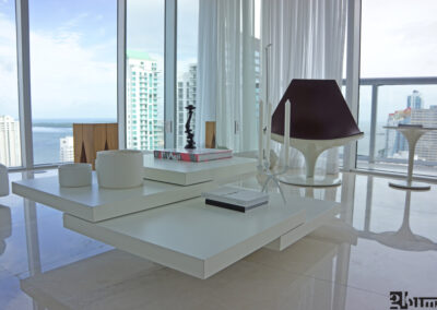 icon_brickell_project_4