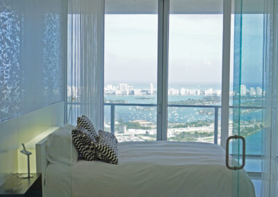 marquis_miami_condo_project_16