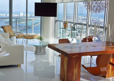 marquis_miami_condo_project_9