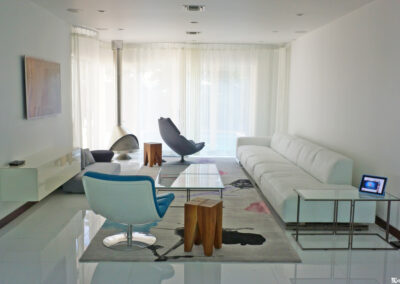 royal_palm_miami_beach_home_9