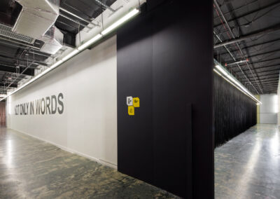 the_lightbox_goldman_warehouse_5