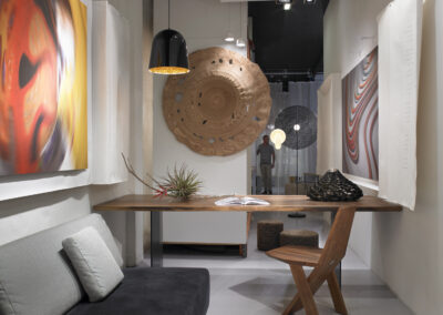 wynwood_showroom_5